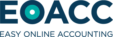 EOACC UK